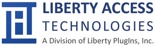 Liberty Access Technologies
